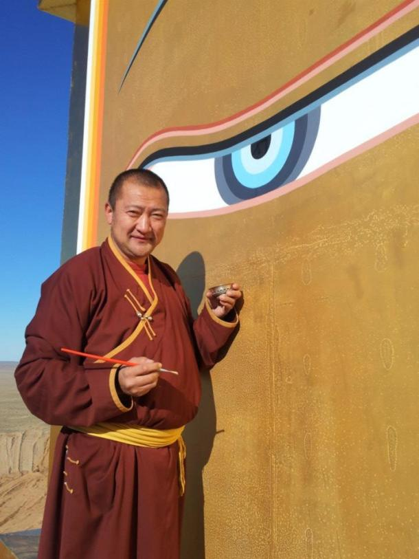 gobi_stupa3