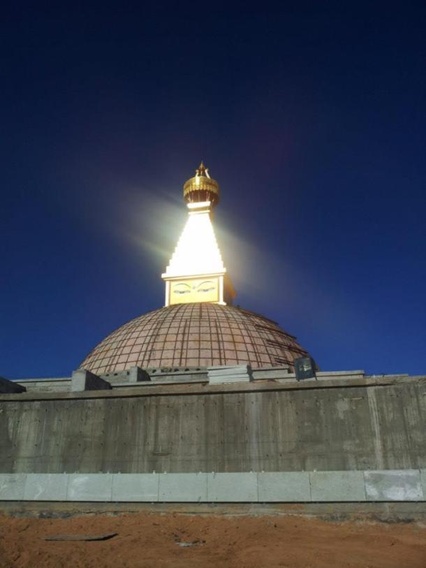 gobi_stupa_2