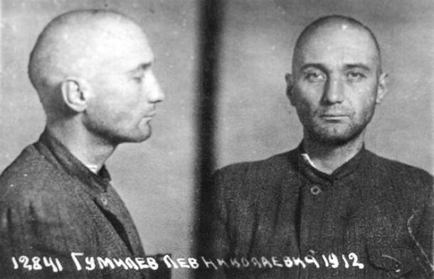 gumilev2