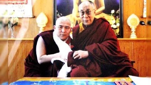 noen_dalai
