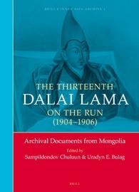 dalai_run