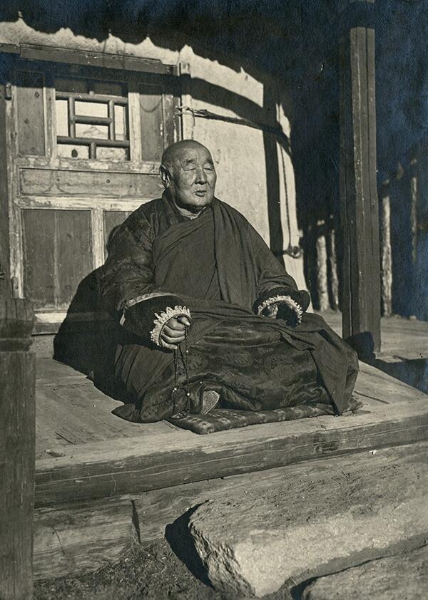 monk1920