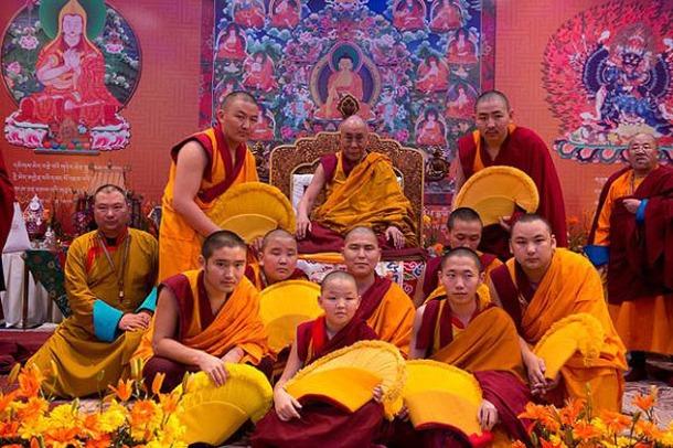 mongol_dalailama