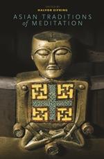 asia_meditation
