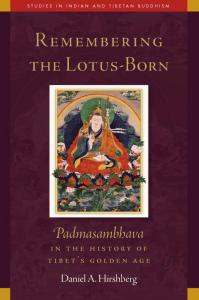 remembering-the-lotus-born-cover-2016-fpo