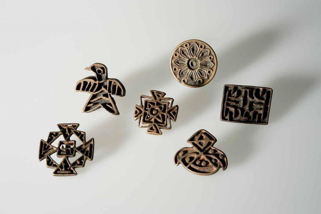 dsc_7038-nestorian-crosses-1