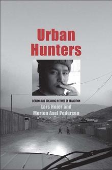 urbanhunters