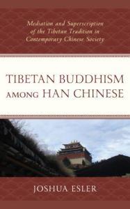 tibetan_han