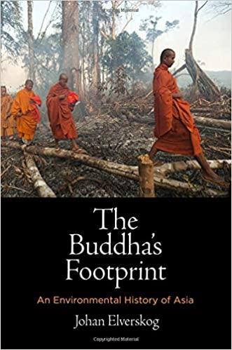buddhas_foot_